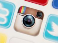 Instagram по требованию пользователей заблокировал страницу девушки, которой устроили травлю из-за видео с танцами в хиджабе
