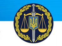 Украинская прокуратура возбудила уголовное дело против Запорожской епархии УПЦ МП, поддерживающей Москву