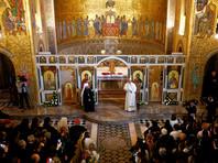 Папа Франциск признался, что начинает и заканчивает каждый день с украинской иконой Богородицы