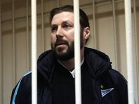 Церковь не будет лишать сана осужденного за педофилию Грозовского до вступления приговора в силу