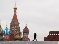 """РПЦ про """"мощи"""" Ленина: эта """"подмена понятий"""" для людей верующих очевидна. В Церкви уверены, что в итоге его вынесут и захоронят"""