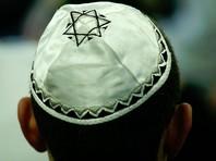 В Федерации еврейских общин не нашли антисемитизма в скандале с кипой в МГУ: преподаватель атеист, а не юдофоб