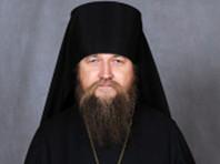 """Юродствующий православный епископ назвал Путина """"тьмою"""" и призвал не голосовать за него 18 марта"""