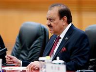 В  Пакистане  около двух тысяч  богословов  поддержали  фетву о запрете подрывов  смертников: это нарушает  основы ислама