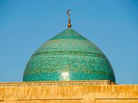 Мусульман Узбекистана избавили от опеки Службы безопасности