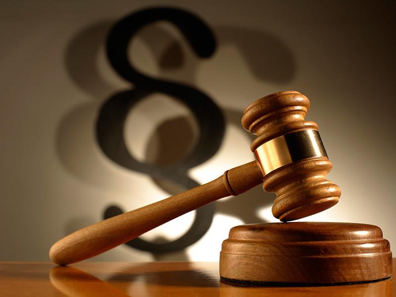 Ответчиком по жалобе выступал Минфин. Суд обязал ведомство выплатить истице 22 780 рублей