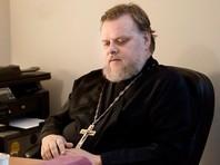"""В РПЦ не считают домогательства """"бедствием"""" и призывают к балансу в интересах"""