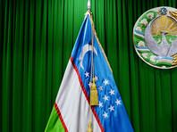 """В Узбекистане призывают вернуться """"неблагонадежных верующих"""", обещая не сажать их, а реабилитировать"""