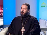 Суд в Екатеринбурге не увидел экстремизма в словах священника, уравнявшего Ленина с Гитлером