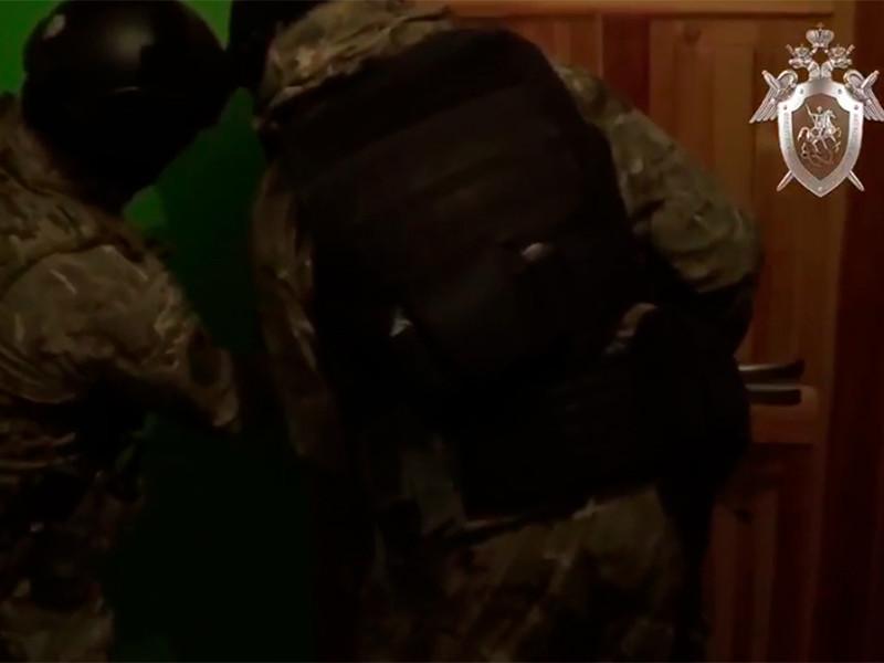 """В Заполярье задержали двоих организаторов тайной ячейки """"Свидетелей Иеговы"""""""