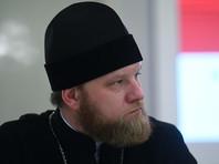 """Пресс-секретарь патриарха осудил священника, спевшего """"Мурку"""" в церковном доме"""