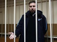 В РПЦ не  спешат  лишать  сана священника Грозовского, осужденного за педофилию