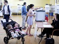 Референдум в Ирландии может отменить любые запреты на аборты, за которые женщинам пока грозит 14 лет лишения свободы