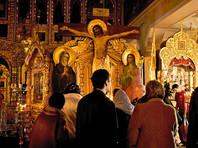РПЦ разработает пособие для священнослужителей по работе с ВИЧ-инфицированными прихожанами