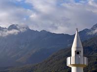 Большинство австрийцев одобряют меры властей, закрывающих мечети и высылающих имамов