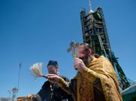 В РПЦ освящение ракет сравнили с древнейшей традицией благословения плодов инженерной мысли