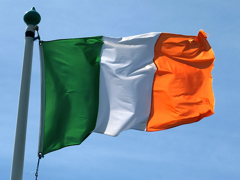 В Ирландии проведут референдум о декриминализации богохульства