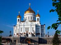 Русская церковь самоотлучилась от проблем с пенсией: этот вопрос не относится к сфере ее участия