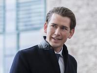 Австрийское правительство также приняло решение закрыть семь мечетей, нарушающих закон об исламе, заявил по итогам масштабной проверки МВД канцлер Австрии Себастьян Курц