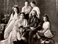 К 100-летию  со дня гибели  царской  семьи в  Тобольске  начался крестный ход длиной 700 км