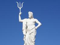 Во Владивостоке 28 июля пройдет традиционный для горожан и один из главных морских праздников - День Нептуна. Мероприятия приурочены ко Дню военно-морского флота, отмечаемого в России в последнее воскресенье июля