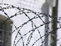Правозащитница рассказала о голодовке 17 заключенных иркутской колонии из-за переноса мечети в синагогу