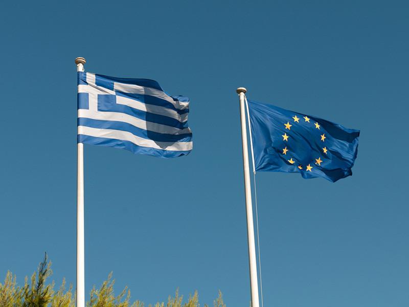 Нескольким священникам РПЦ отказали в получении визы в Грецию без объяснения причин