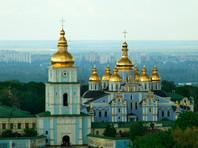 Украина уже празднует победу: Константинополь предоставит автокефалию Украинской церкви. В РПЦ говорят о расколе всемирного православия
