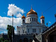 Мощам святителя Спиридона можно будет поклониться в Москве с 22 сентября