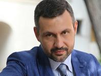 Глава синодального отдела Московского патриархата по взаимоотношениям церкви с обществом и СМИ Владимир Легойда