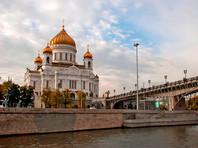 РПЦ после разрыва отношений с Константинополем перечислила запретные для православных храмы