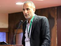 Известный в Европе исламский проповедник признался в связях с женщинами, обвиняющими его в изнасиловании