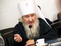 """В РПЦ призвали ограничить анонимность в интернете, пока молодежь """"не уничтожила друг друга"""""""