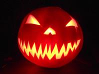 """Челябинская епархия снова требует не праздновать Хэллоуин: он превращает в """"бесо-человеческую биомассу"""" и побуждает к """"колумбайнам"""""""