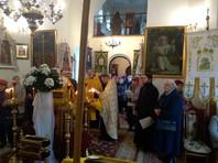 Польская православная церковь запретила своим священникам вступать в литургические и молитвенные контакты с УПЦ Киевского патриархата