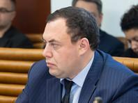 Правозащитники заявили о дискриминации православных на Украине