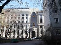 """Верховный суд (ВС) в апреле 2017 года признал законной ликвидацию организации """"Управленческий центр Свидетелей Иеговы в России""""*, признав ее деятельность экстремистской"""