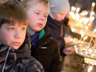 В этот день завершается сорокадневный Рождественский пост и проводится подготовка к одному из главных христианских праздников - Рождеству Христову