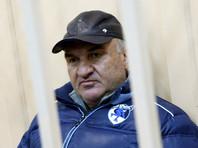 РПЦ оставит церковные ордена Раулю Арашукову, обвиняемому в создании ОПС и хищении газа на 30 млрд