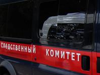 В Сургуте задержанные иеговисты* пожаловались на пытки в отделе СК РФ