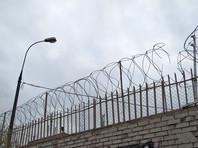 Бывший священник, сбивший насмерть женщину в Петрозаводске, стал злостным нарушителем режима в колонии