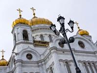 """В РПЦ призвали постом и молитвой бороться с влюбленностью - """"болезнью"""", которая доводит до самоубийства"""
