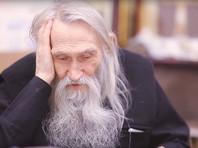 Российские чиновники увлечены культом духовных старцев: к ним ездят вымаливать здоровье, спасение и карьерные предсказания