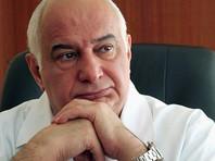 """Онкохирург Михаил Давыдов: """"Мы могли бы коренным образом изменить ситуацию в онкологии, если бы все силы бросили на раннюю диагностику"""""""