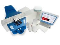 Мы оснащены самым современным оборудованием и применяем проверенные методы диагностики