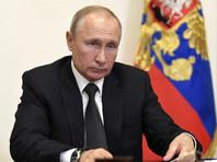 """Аббас Галлямов: """"У россиянина в душе дыра размером с президента и каждый заполняет ее, как может"""""""