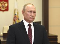 "Кирилл Рогов: ""Карантинная диктатура"""