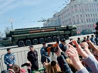 """Владимир Милов: """"Cоветская власть относилась к 9 мая куда человечнее"""""""