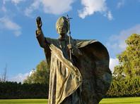 """Сергей Медведев: """"Иоанн Павел II совершил радикальную нравственную революцию и вывел Римскую церковь в XXI век"""""""
