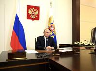 """Игорь Яковенко: """"Путин лично договорился с коронавирусом, и тот согласился покинуть Россию"""""""